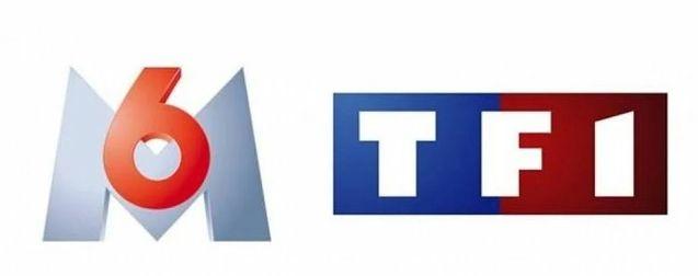 TF1 et M6 fusionnent pour concurrencer Netflix et compagnie