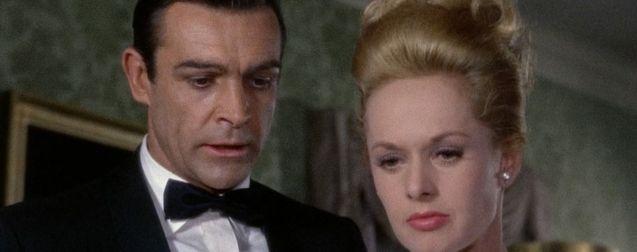 Pas de printemps pour Marnie : et si la romance perverse d'Hitchcock était un grand film d'horreur ?