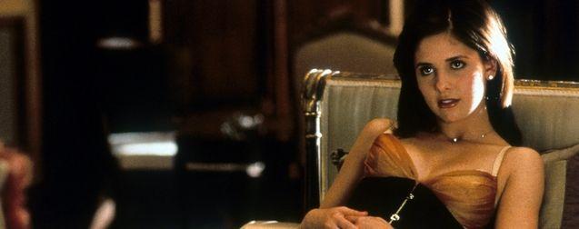 Sexe Intentions : que reste t-il de ce film culte des 90s, avec Sarah Michelle Gellar et Ryan Phillippe ?