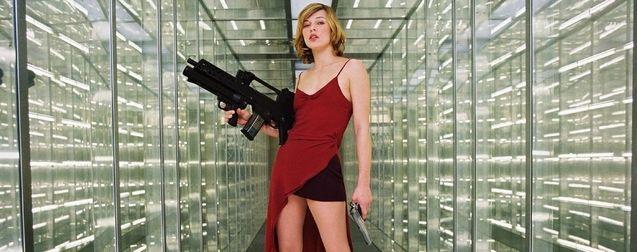Resident Evil : la série Netflix dévoile son casting et son grand méchant