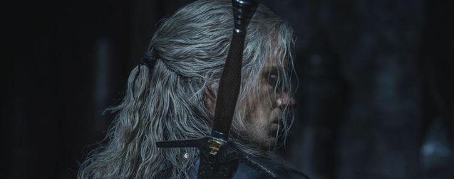 The Witcher : Henry Cavill revient enfin dans le nouveau teaser de la saison 2 de la série Netflix