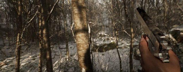 Abandoned : nouveau Silent Hill, retour de Hideo Kojima... le jeu PS5 qui enflamme la toile