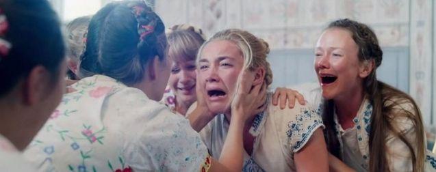 Après Midsommar, le casting du nouveau cauchemar d'Ari Aster s'agrandit avec du beau monde