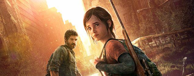 The Last of Us, Uncharted : Naughty Dog ou l'art du blockbuster d'auteur dans le jeu vidéo