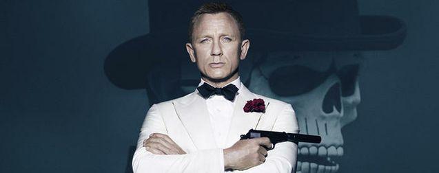 Project 007 : le jeu James Bond des créateurs d'Hitman dans la ligne de mire de MGM