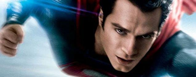 Superman : le jeu annulé qui aurait pu devancer Man of Steel refait surface