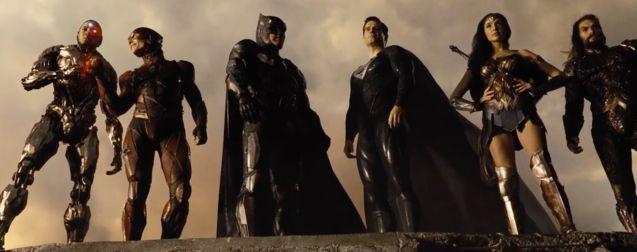 The Suicide Squad, Superman, Justice League Dark... comment Warner relance doucement son univers DC
