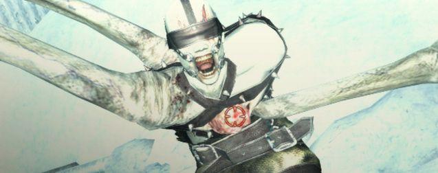 Dino Crisis, Resident Evil : Code Veronica... 5 jeux d'horreur qui méritent un remake, comme Dead Space