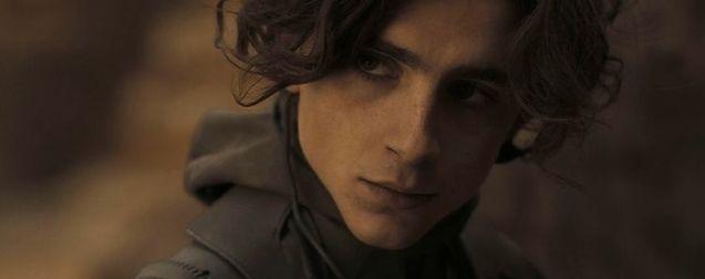 Dune, Halloween Kills, Netflix, Last Night in Soho... une sélection indécente pour Venise 2021
