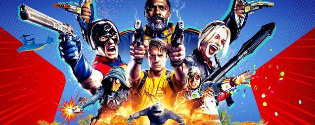 The Suicide Squad : James Gunn doit (presque) tout à ces comics cultes à rattraper d'urgence