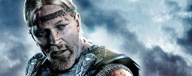 La Légende de Beowulf : quand Robert Zemeckis était trop en avance sur son temps