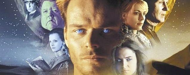 Dune, la série : et si la meilleure adaptation était aussi la plus cheap ?