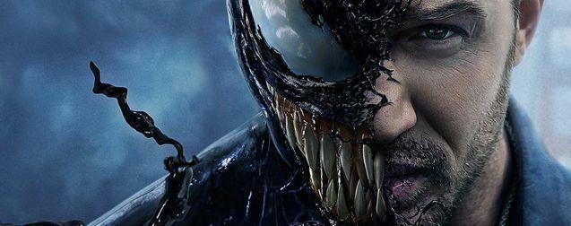 Venom : pourquoi c'était déjà un total carnage en 10 raisons