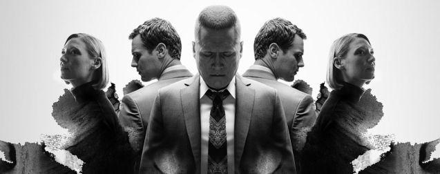 Mindhunter pourrait avoir une saison 3 sur Netflix si les abonnés forcent comme les fans de Snyder