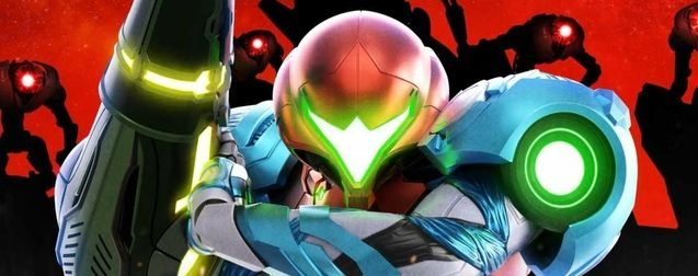 Metroid : Dread - test du jeu qui ne craint rien ni personne