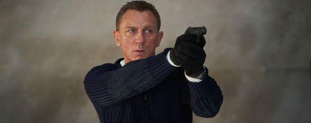 James Bond : un réalisateur a déjà un film en tête pour le prochain 007 (et on est très curieux)