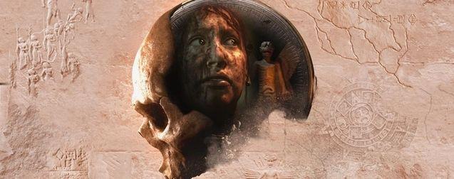 House of Ashes - Test : entre L'Exorciste et The Descent, la terreur d'Halloween