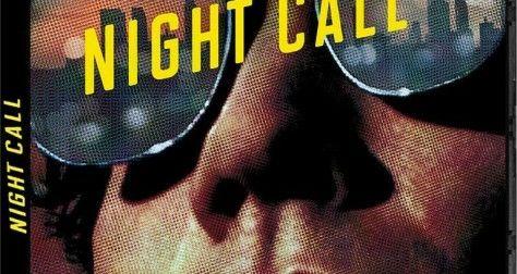 Night Call débarque en Blu-Ray et DVD le 7 Avril chez Orange Studio
