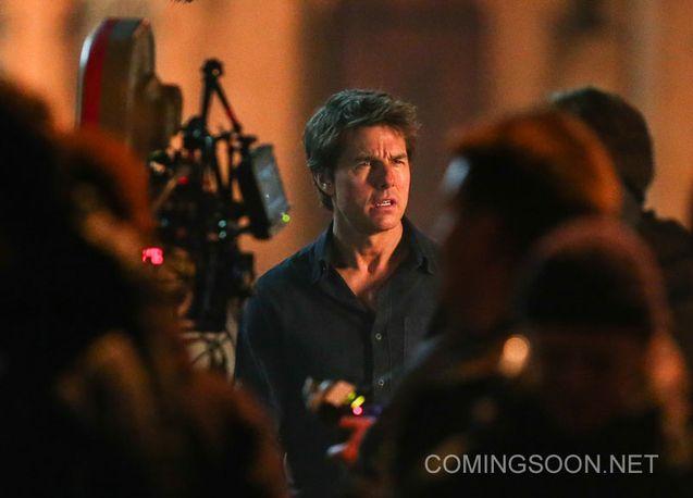 Photo Tom Cruise 7