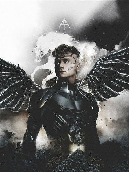 Photo Angel