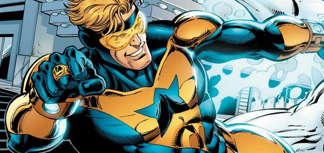 Photo Booster Gold