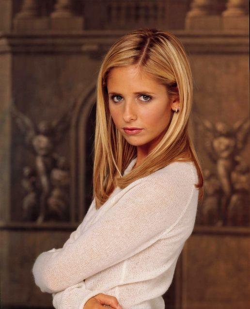 Buffy contre les vampires Saison 4