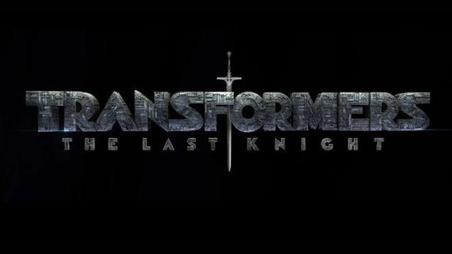 Photo 2 Transformers 5