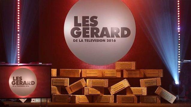 Photo 3 Gérard 2016