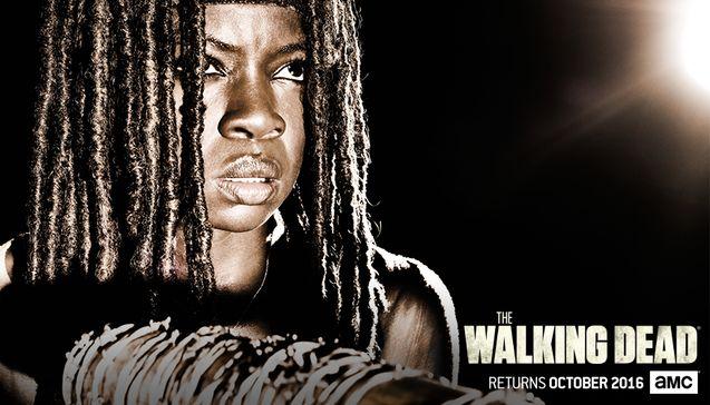 Promo 10 saison 7 Walking Dead