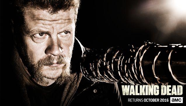 Promo 2 saison 7 Walking Dead