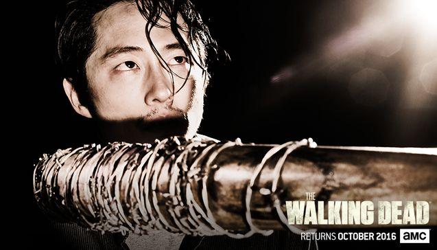 Promo 4 saison 7 Walking Dead