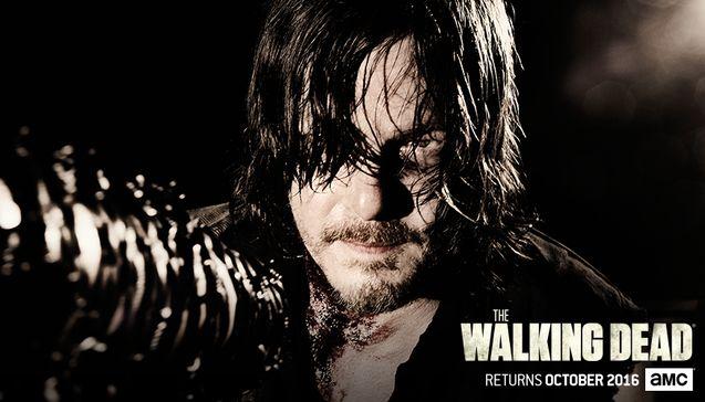 Promo 5 saison 7 Walking Dead