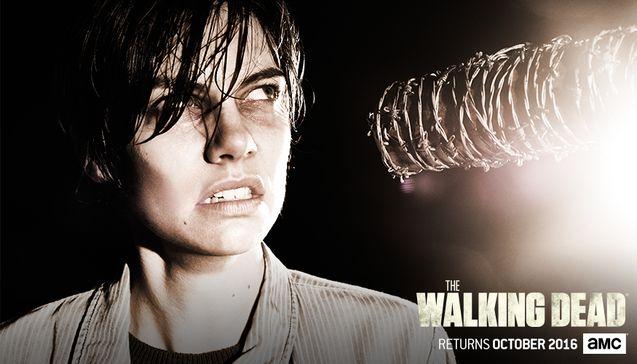 Promo 9 saison 7 Walking Dead