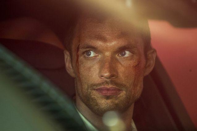 Ed Skrein abandonne le reboot de Hellboy après la polémique