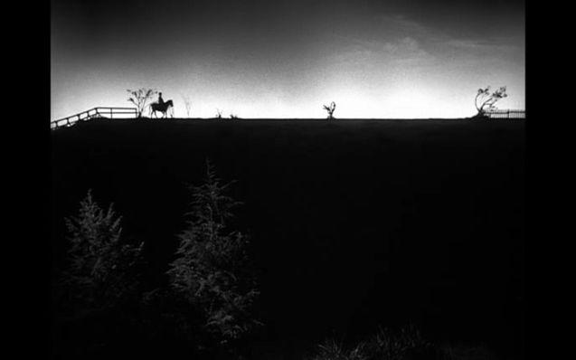 Comparaison La nuit du chasseur - Fury Road