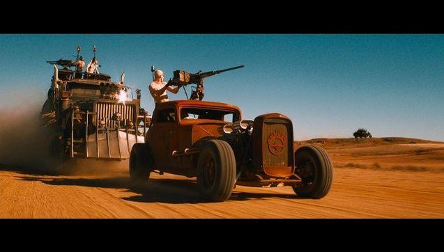 Capture 11 - version cinéma