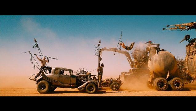 Capture 13 - version cinéma