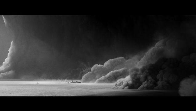 Capture 14 - version black & chrome