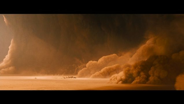 Capture 14 - version cinéma