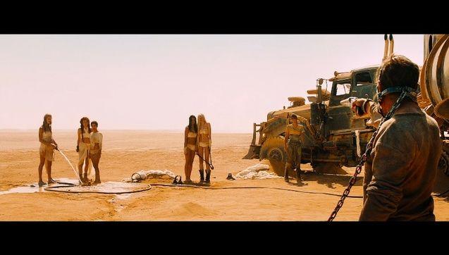 Capture 16 - version cinéma
