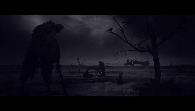 Capture 26 - version black & chrome