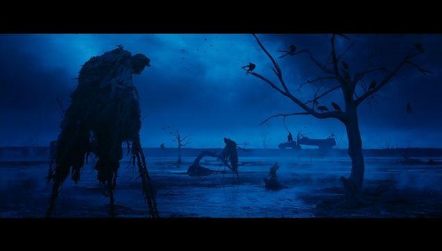 Capture 26 - version cinéma