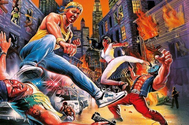 https://www.ecranlarge.com/media/cache/637x637/uploads/image/000/972/guerriers-de-la-nuit-les-photo-streets-of-rage-972286.jpg