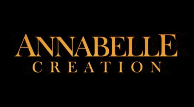 Photo Annabelle Création