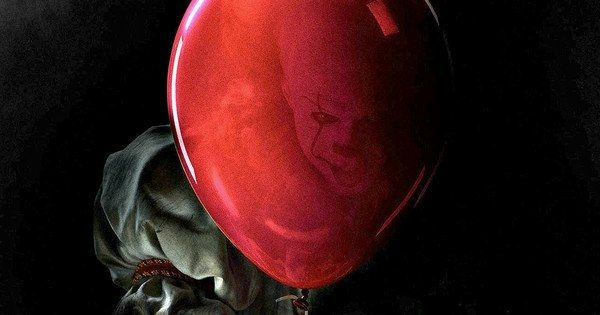 trailer 1 Grippe-Sou Pennywise