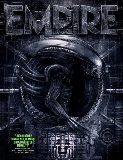 Photo Empire