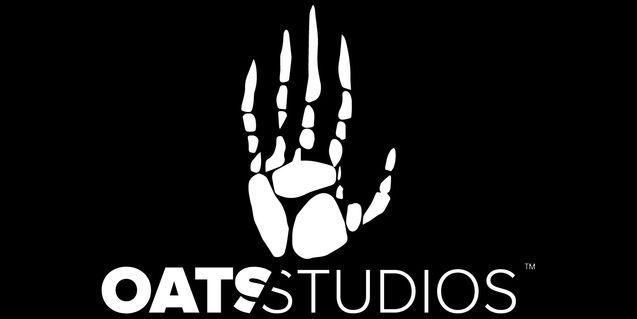 oats studio