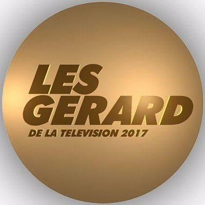 Photo Les Gérard 2017