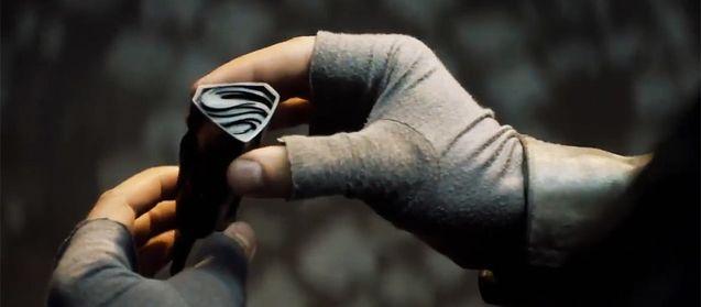 Photo Krypton
