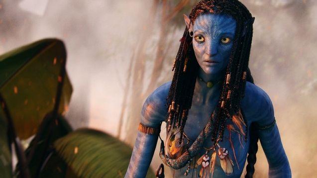 Photo Avatar 2
